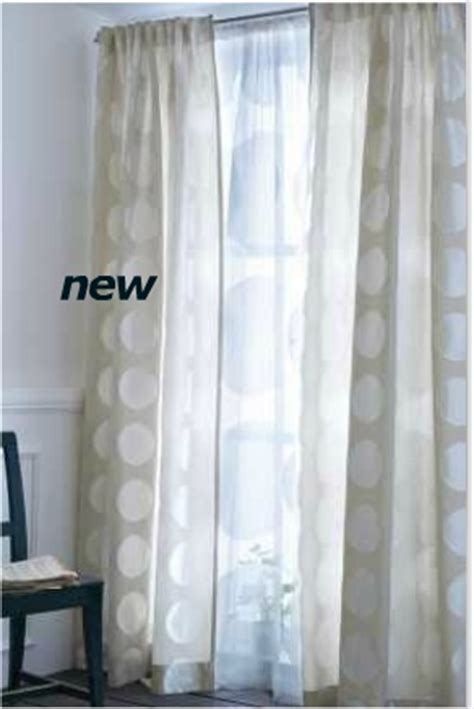poppy curtains ikea best 20 stenciled dining table ideas on pinterest dive