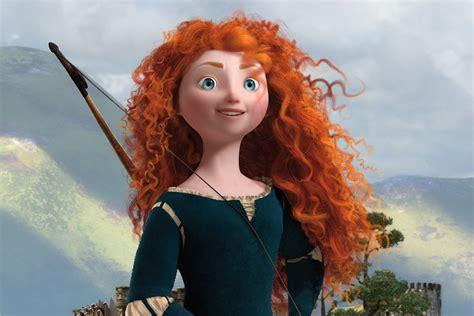 brave disney princess merida merida brave freak marry kill disney princess