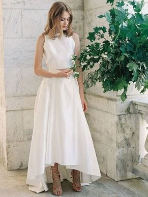 prom dresses 2015 jvn 89575 18900 cheap prom gowns for 2015 classic timeless ankle length wedding dresses c
