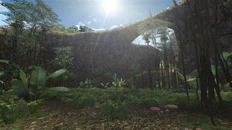 Stone Desert by Jungle Monster Hunter Wiki Fandom Powered By Wikia