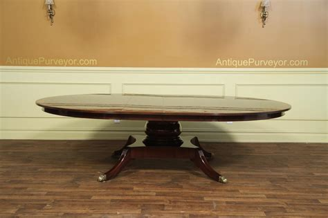 custom 78 inch american made dining table with leaves