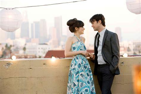 film review 500 days of summer trespass magazine