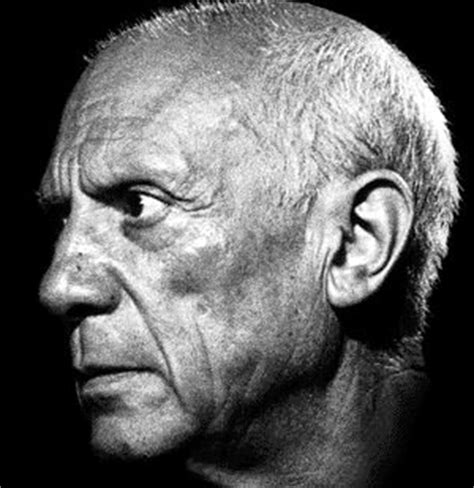 biography of picasso the artist pablo picasso 150 famous paintings biography quotes by
