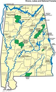 adeca alabama water resources commission