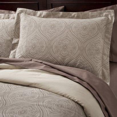 fieldcrest luxury bedding fieldcrest 174 luxury ogee duvet cover set we re homeowners