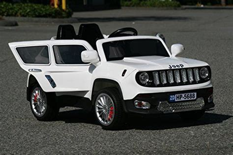 260 best images about remote control power wheels on pinterest cars ride on toys and mercedes