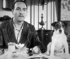 jean dujardin best actor 666 best images about academy awards for best actor on