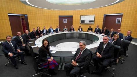 cabinet office new zealand azontreasures