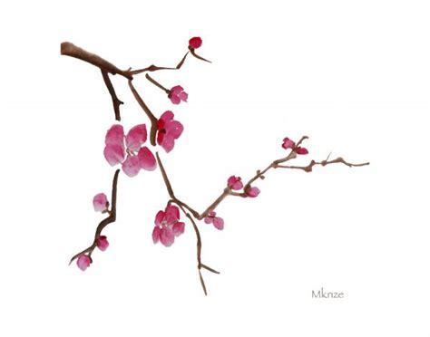 free cherry blossom clip art clip art library