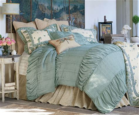 soft surroundings bedding bedding collections bedding sets luxury bedding soft