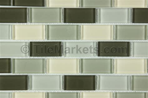 Grey Glass   TileMarkets®