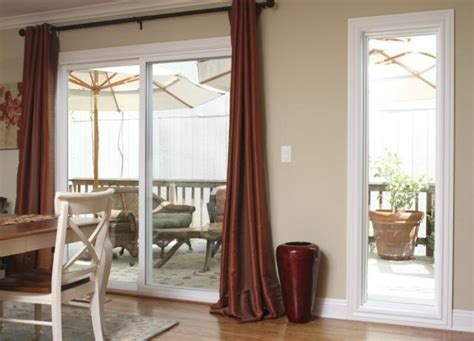 Simonton Patio Doors by Let The Quot Outside Quot In Asure Patio Doors By Simonton