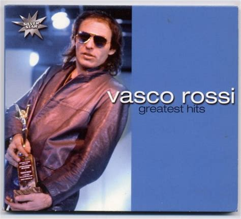 vasco compagnia pin les compilations chansons de dorothee on