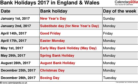 easter 2016 calendar with holidays uk related keywords suggestions for easter 2017 date
