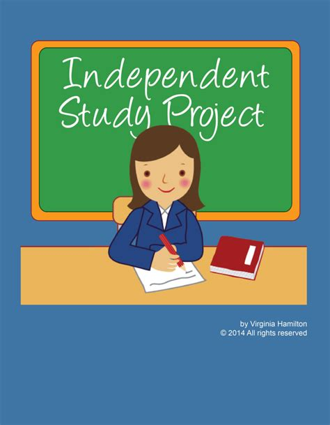 Borders Bookstore Gift Card Balance - independent study project lesson plan syllabuy co