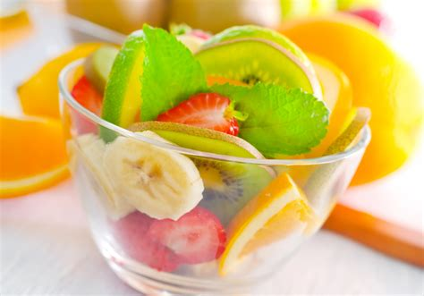 healthy snacks for healthy snacks for for work for school for weight