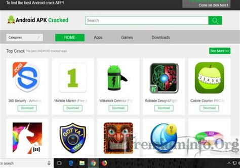 cracked apks best to cracked apps for android premiuminfo