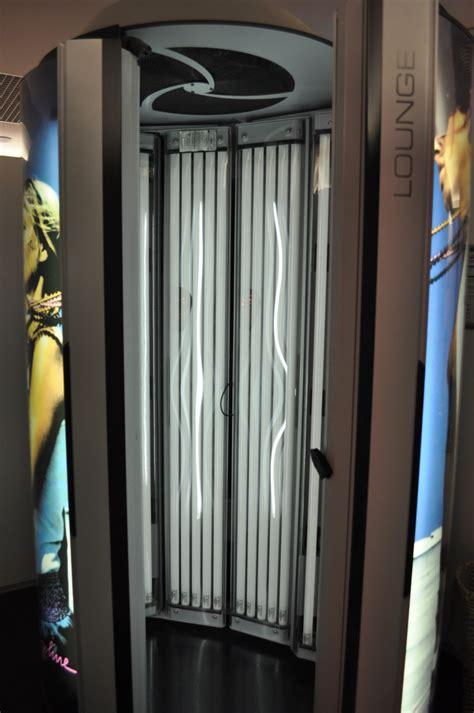 docce solari usate valigetta trucco docce solari usate