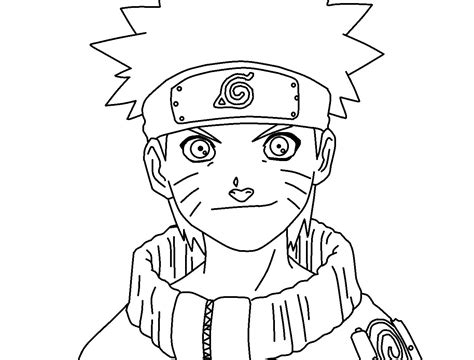 naruto coloring book pages naruto coloring pages only coloring pages