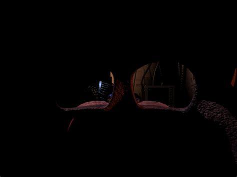 imagenes terrorificas de five nights at freddy s 3 download five nights at freddy s 2 f 252 r pc kostenlos
