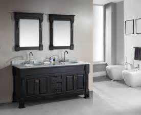 vanity top cabinets for bathrooms traditional bathroom vanities