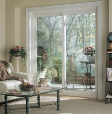 white metal patio door integrity need a new patio door call abram 806 622 4000 amarillo
