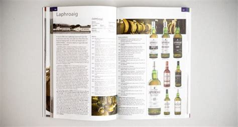 malt whiskey yearbook 2018 the facts the the news the stories books malt whisky yearbook 2018 the clan maccurve
