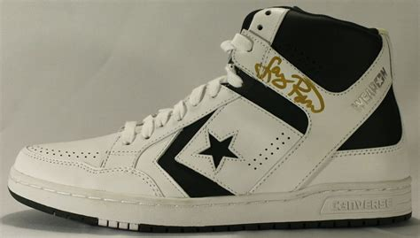 larry bird basketball shoes sports memorabilia auction pristine auction