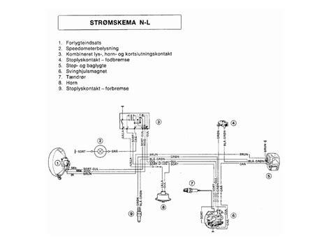 1978 chrysler newport wiring diagram 1978 dodge sportsman