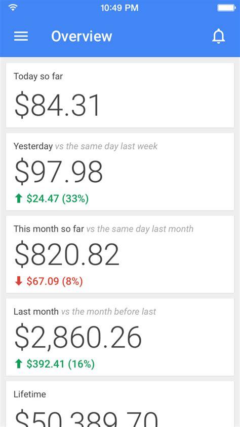 adsense unpaid earnings google adsense free download ver 3 0 for ios appsodo com
