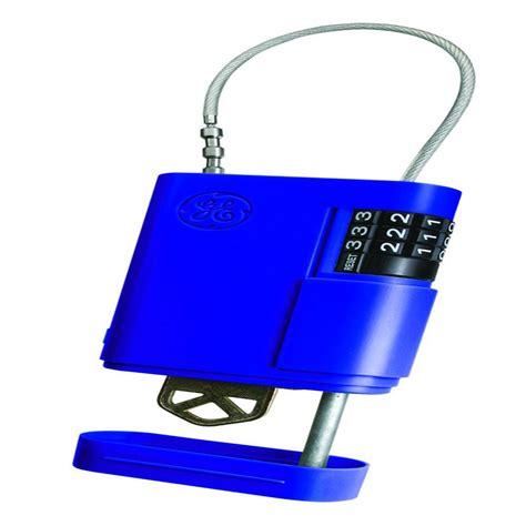 barska 105 key lock box safe with key lock beige ax11694