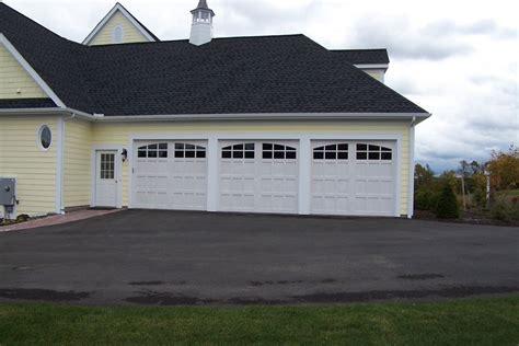 profetta garage doors overhead door rochester ny garage door pictures in