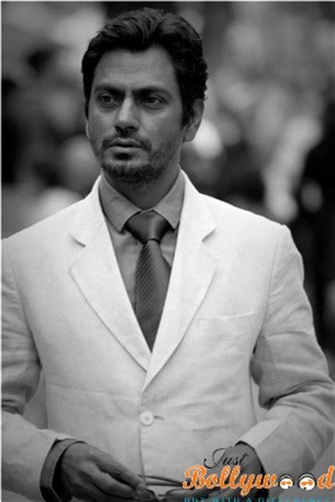 Nawazuddin Siddiqui : Biography, wiki, age, height, net ...