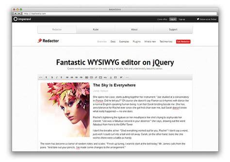 html design wysiwyg 14 best wysiwyg html editors web graphic design bashooka