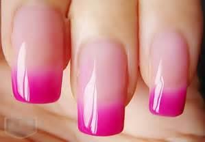 gel nail polish colors for spring 2017