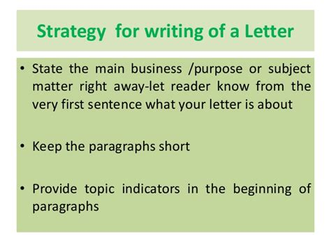 business letter writing exercises pdf worksheet on writing a business letter business