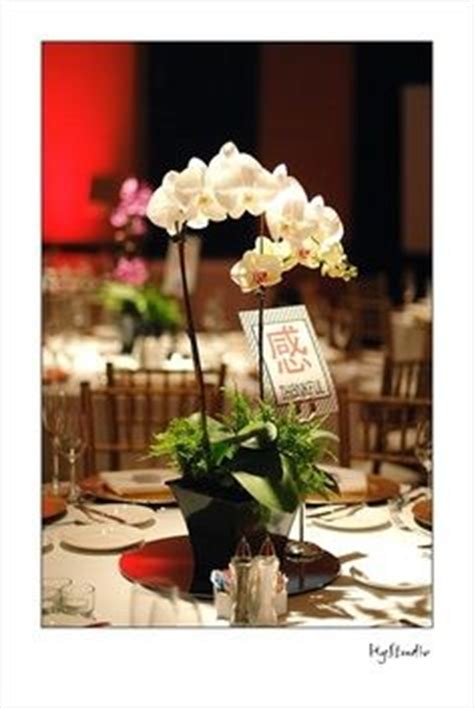 potted orchid centerpieces 20 best ideas about potted orchid centerpiece on