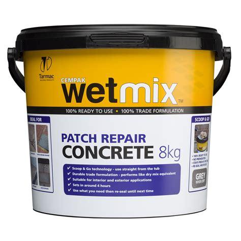 Floor Repair Products by Concrete Floor Repair Products Uk Gurus Floor