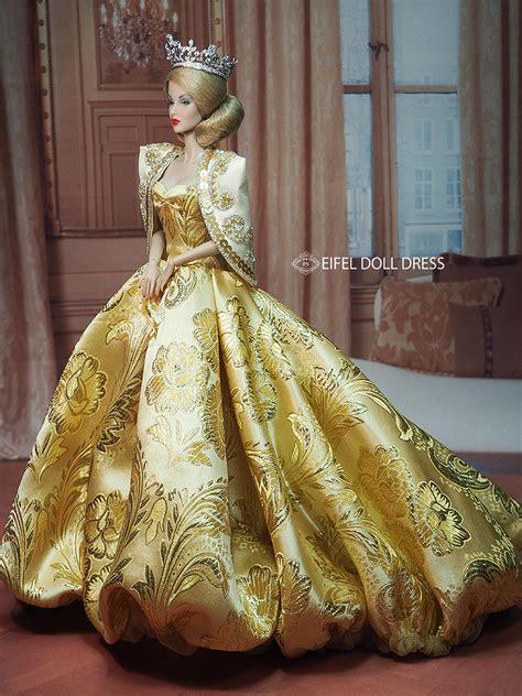 Dress Eifel eifel85 eifel doll dress s most interesting flickr photos