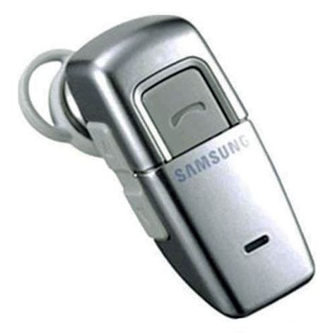 Headset Bluetooth Samsung Grand samsung wep200 silver bluetooth headset