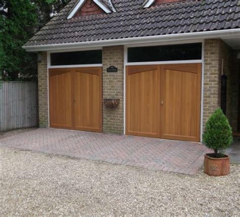 Garage Door Installation Surrey by Garage Doors Surrey Repairs Installation Fitting For