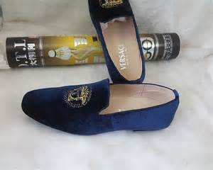 versace shoes for 74 cheap versace shoes for 95187 gt095187 free