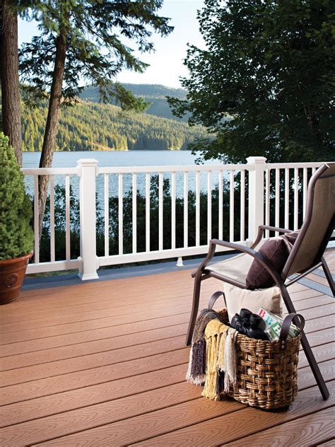 Patios And Decks Pictures - pictures of beautiful backyard decks patios and pits