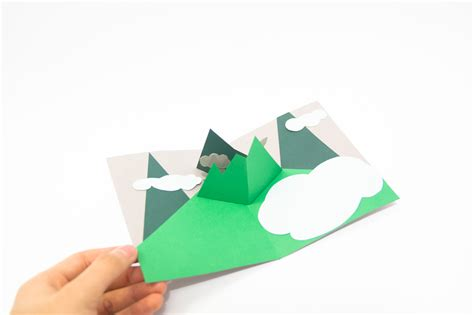 basketball pop up card template template pop up card bobunny twist pop with merry bright