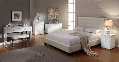 Bedroom Furniture Melbourne Furniture Melbourne Sydney Showrooms Great