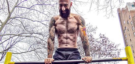 Top Nutrition Bars Why Bodyweight Training My Top 5 Reasons For Practicing