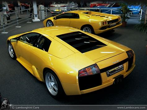 car paint colors yellow yellow metallic car paint images