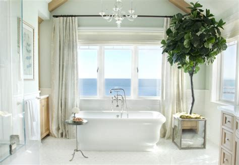 beach house bathroom ideas 20 beach bathroom designs decorating ideas design