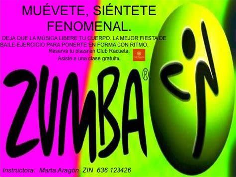 imagenes de zumba halloween nueva actividad zumba club raqueta valladolid