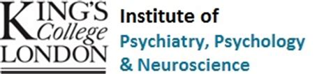 kings college london institute of psychiatry partners epitrain